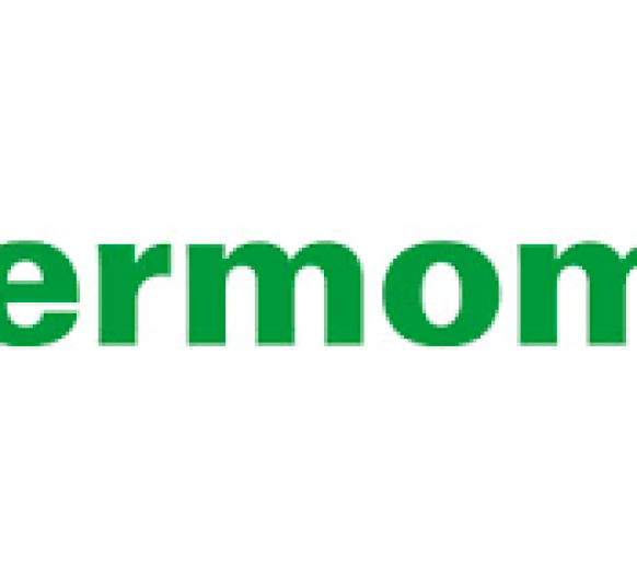 TU Thermomix® POR 0€