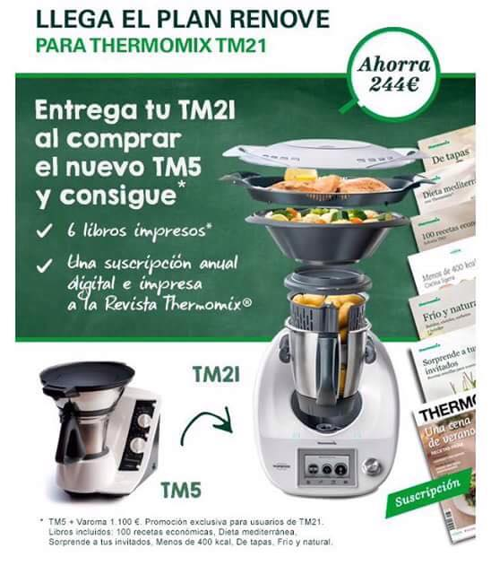 REGAL 2 AL QUADRAT comprant TM-5 ara mateix