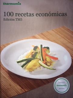 Taller Cocina Económica
