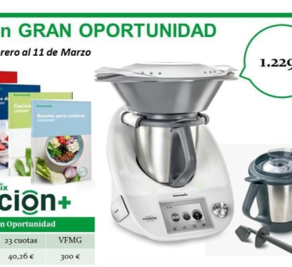 EDICIÓN GRAN OPORTUNIDAD!!!