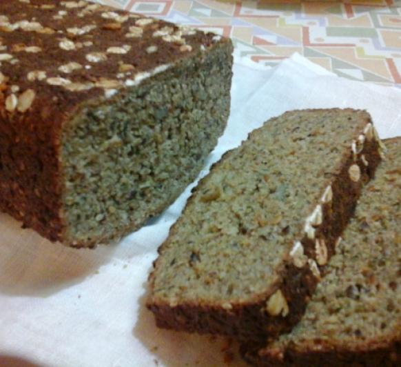 Edición panadería