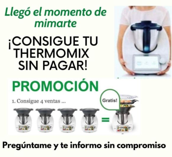 4X1...COM ACONSEGUIR EL TEU TM6!