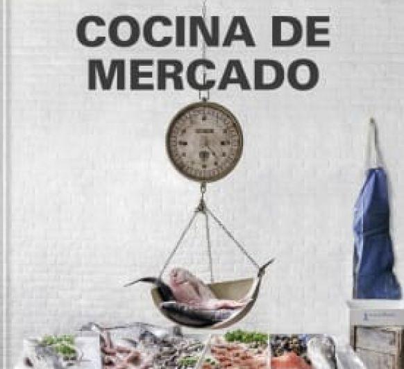 COCINA DE MERCADO CON Thermomix®